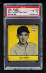 1941 Goudey #20  Carl Hubbell  Front Thumbnail