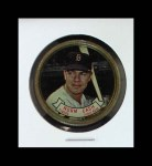 1964 Topps Coins #79  Norm Cash   Front Thumbnail