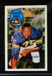 1970 Kellogg's #38  Deacon  Jones  Front Thumbnail