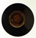 1910 Sweet Caporal Pins SM Jimmy Austin  Back Thumbnail
