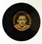 1910 Sweet Caporal Pins SM Jimmy Austin  Front Thumbnail