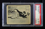 1939 Play Ball #113  Al Schacht  Front Thumbnail