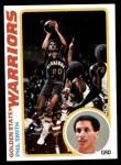 1978 Topps #33  Phil Smith  Front Thumbnail