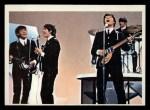 1964 Topps Beatles Diary #9 A Paul McCartney  Front Thumbnail