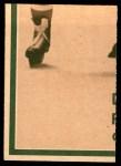 1978 O-Pee-Chee #336   -  Don Edwards All-Star Back Thumbnail