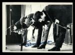 1964 Topps Beatles Black and White #116  John Lennon  Front Thumbnail