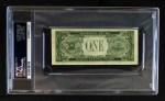 1962 Topps Bucks  Don Drysdale  Back Thumbnail