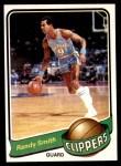 1979 Topps #85  Randy Smith  Front Thumbnail
