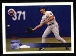 1996 Topps #155  John Franco  Front Thumbnail