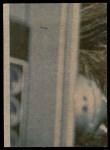 1977 Topps Star Wars #6   Ben Kenobi Back Thumbnail