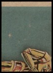 1977 Topps Star Wars #51   C-3PO and Princess Leia Back Thumbnail