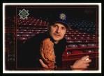 1997 Topps #25  Ben McDonald  Front Thumbnail