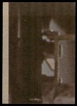 1977 Topps Star Wars #147   Bargaining with the Jawas Back Thumbnail