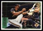 1997 Topps #278  Orlando Merced  Front Thumbnail