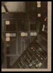 1977 Topps Star Wars #11   Artoo is imprisoned by the Jawas Back Thumbnail