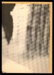 1968 Topps #370   -  Hank Aaron All-Star Back Thumbnail