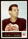 1965 Philadelphia #18  Rudy Bukich   Front Thumbnail