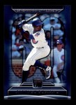 2011 Topps 60 #92 T-60 Alfonso Soriano  Front Thumbnail