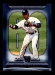 2011 Topps 60 #6 T-60 Robinson Cano  Front Thumbnail