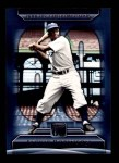 2011 Topps 60 #97 T-60 Jackie Robinson  Front Thumbnail