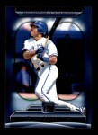 2011 Topps 60 #125 T-60 Paul Molitor  Front Thumbnail