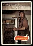 1975 Topps Planet of the Apes #21   Unique Discovery Front Thumbnail