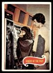1975 Topps Planet of the Apes #24   Shades of the Past Front Thumbnail
