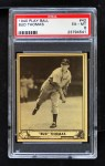 1940 Play Ball #42  Bud Thomas  Front Thumbnail