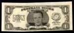 1962 Topps Football Bucks #10  Jim Phillips  Front Thumbnail