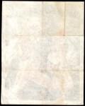 1970 Topps Poster #16  Lance Alworth  Back Thumbnail