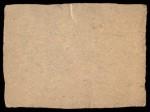 1961 Post #184 BOX Bob Purkey  Back Thumbnail