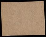 1963 Jello #25  Bill Moran  Back Thumbnail