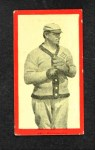 1910 T210-2 Old Mill Virginia League  Vail  Front Thumbnail