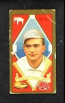 1911 T205  Jimmy Dygert  Front Thumbnail