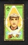 1911 T205 CAP Bobby Wallace   Front Thumbnail