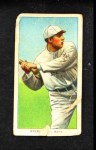 1909 T206 BAT Chief Meyers  Front Thumbnail