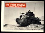 1965 Philadelphia War Bulletin #20   The Noose Tightens Front Thumbnail