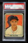 1941 Play Ball #14  Ted Williams  Front Thumbnail
