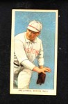1909 T206  Frank Arellanes  Front Thumbnail