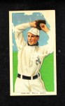 1909 T206 PCH Harry Krause  Front Thumbnail
