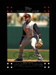 2007 Topps #414  Brandon Phillips  Front Thumbnail