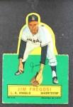 1964 Topps Stand Up  Jim Fregosi  Front Thumbnail