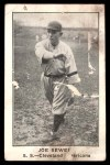 1922 E121-120 American Caramel  Joe Sewell  Front Thumbnail