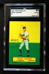 1964 Topps Stand Up  Frank Howard  Front Thumbnail