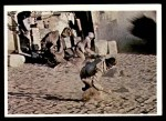 1966 Topps Rat Patrol #46   The Fight Was Gone from the German Soldiers Front Thumbnail