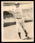 1939 Play Ball #12  Hersh Martin  Front Thumbnail