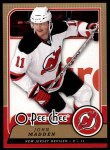 2008 O-Pee-Chee #63  John Madden  Front Thumbnail