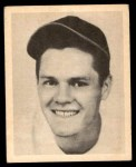 1939 Play Ball #67  Eddie Joost  Front Thumbnail
