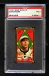 1911 T205  Bob Groom  Front Thumbnail