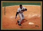 1999 Topps #48  Charlie Hayes  Front Thumbnail
